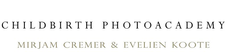 Opleiding geboortefotografie en newborn fotografie